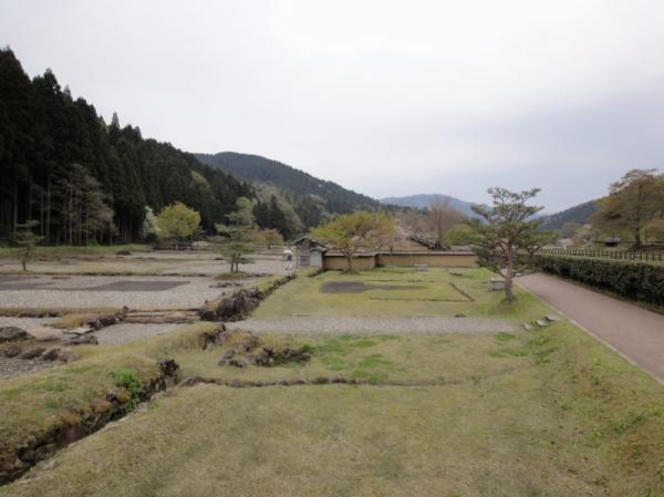 2011-04-300126.jpg