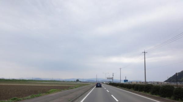 2011-04-300133.jpg
