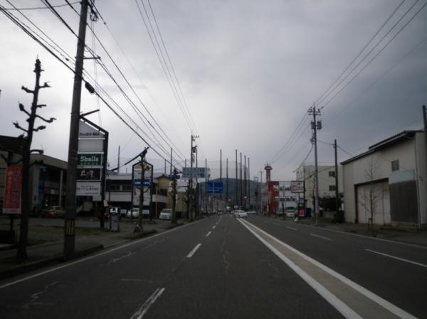 2011-04-300134.jpg