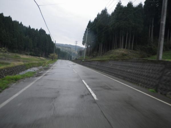 2011-04-300135.jpg