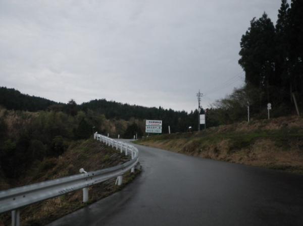 2011-04-300138.jpg