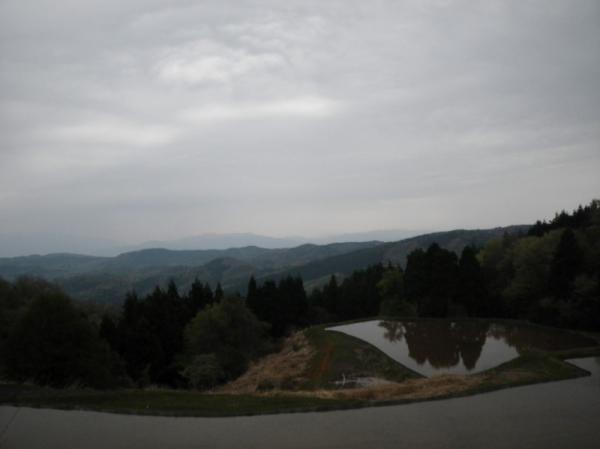 2011-04-300140.jpg