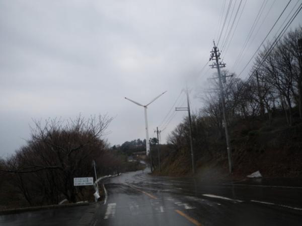 2011-04-300141.jpg