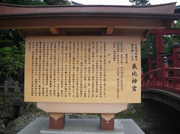 2011-04-300163.jpg