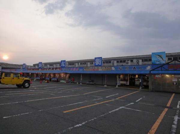 2011-04-300164.jpg