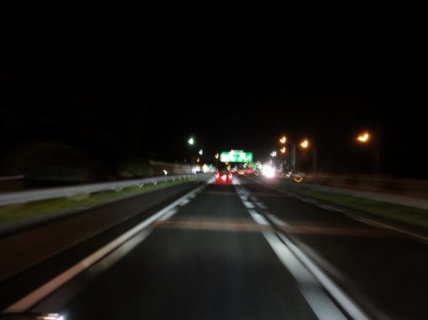 2011-04-300174.jpg