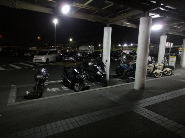 2011-04-300175.jpg