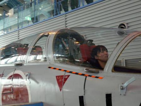 2011新年会0107