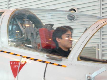 2011新年会0103