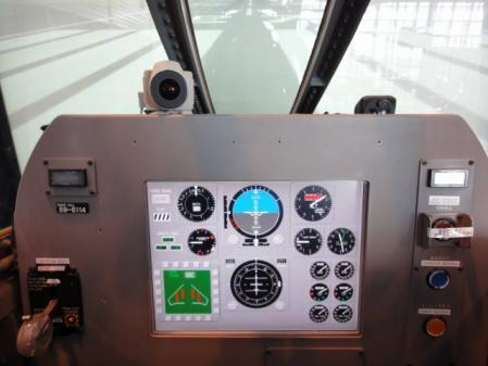 2011新年会0015