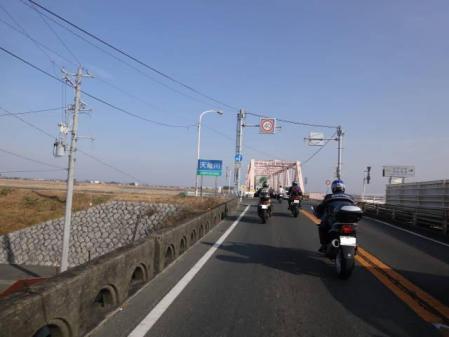 2011新年会0025