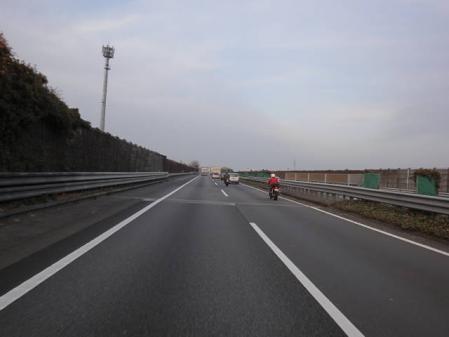 2011新年会0033