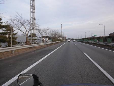 2011新年会0032