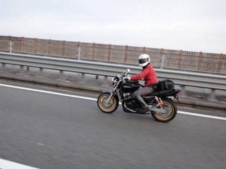 2011新年会0034
