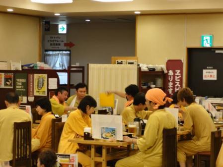 2011新年会0041