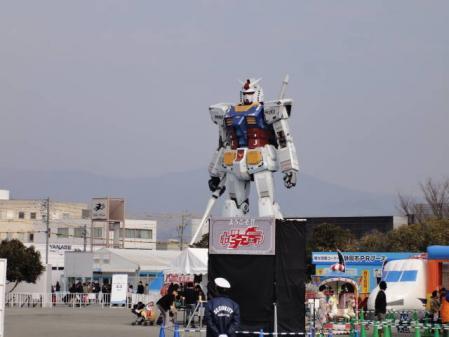 2011新年会0061
