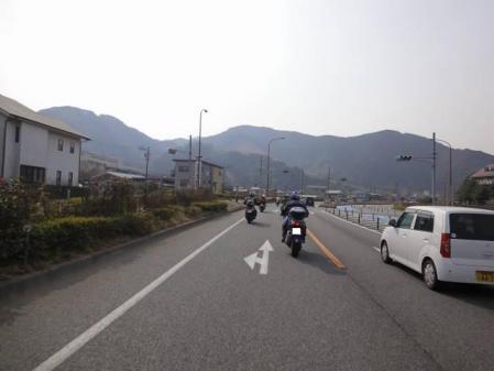 2011新年会0066
