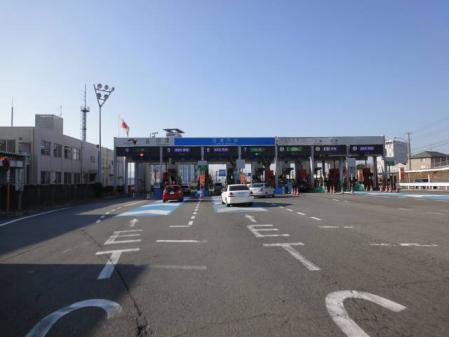 2011-2-26 河津桜0004