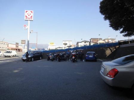 2011-2-26 河津桜0013