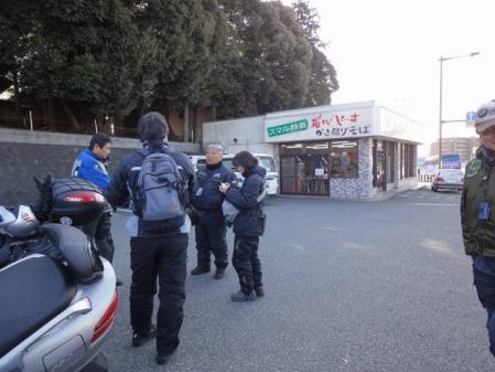 2011-2-26 河津桜0011