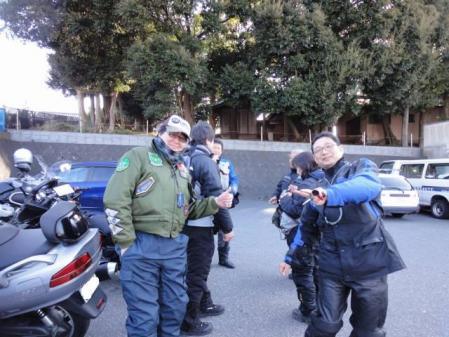 2011-2-26 河津桜0009