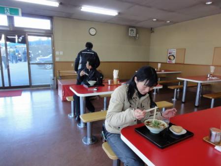 2011-2-26 河津桜0015