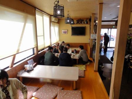 2011-2-26 河津桜0043