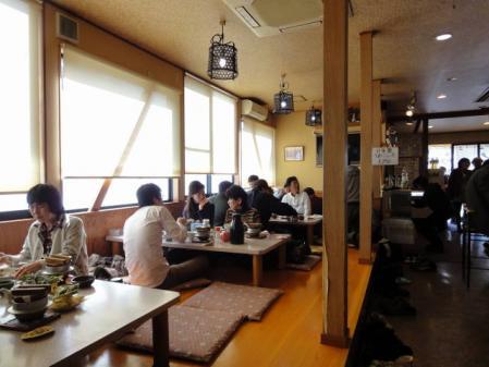 2011-2-26 河津桜0040