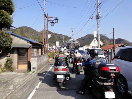 2011-2-26 河津桜0050