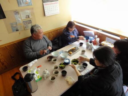 2011-2-26 河津桜0045