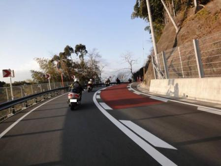 2011-2-26 河津桜0073