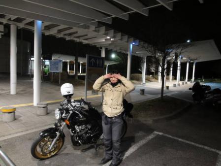 2011-2-26 河津桜0095