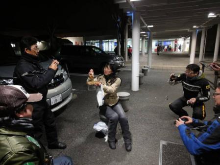 2011-2-26 河津桜0092