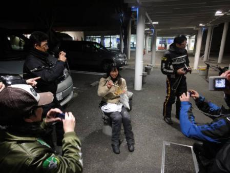 2011-2-26 河津桜0091