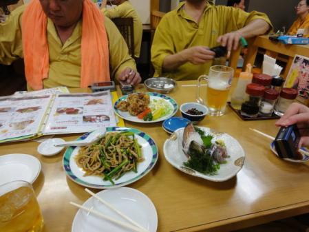 2011-2-26 河津桜0102