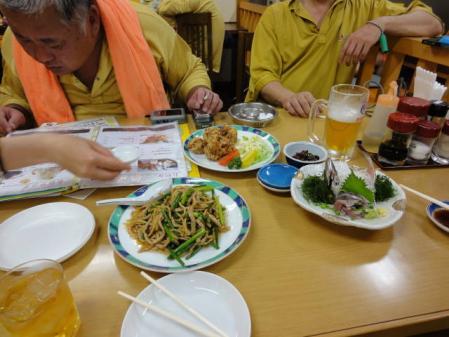 2011-2-26 河津桜0101