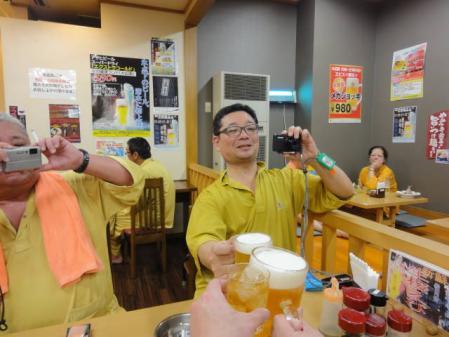 2011-2-26 河津桜0100