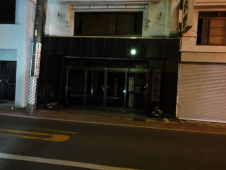2011-2-26 河津桜0098