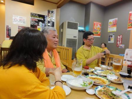 2011-2-26 河津桜0108