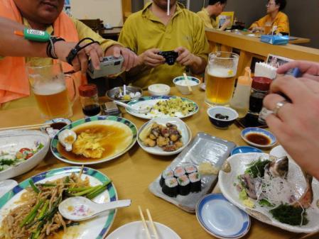 2011-2-26 河津桜0107