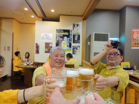 2011-2-26 河津桜0105