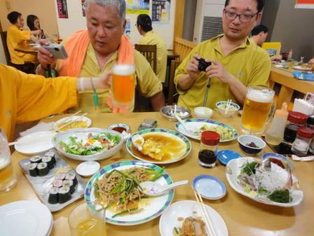 2011-2-26 河津桜0106