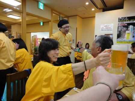 2011-2-26 河津桜0104