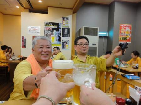 2011-2-26 河津桜0103
