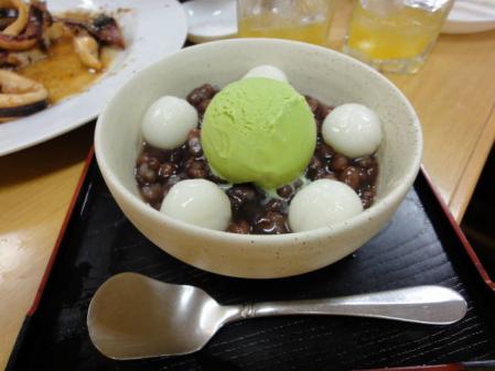 2011-2-26 河津桜0114