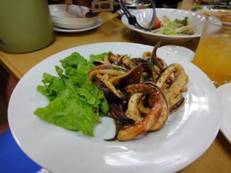 2011-2-26 河津桜0113