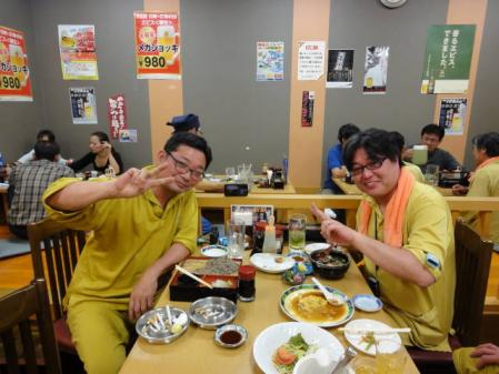 2011-2-26 河津桜0112