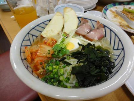 2011-2-26 河津桜0111