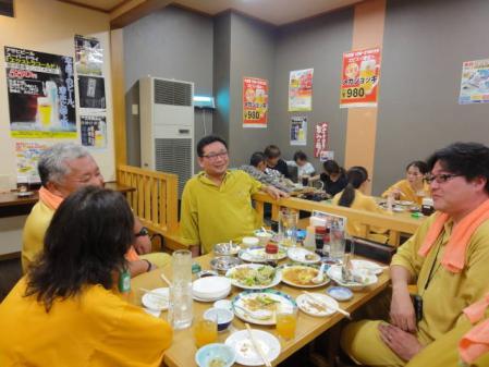 2011-2-26 河津桜0110
