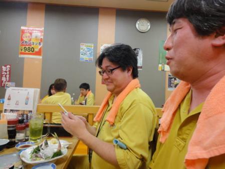 2011-2-26 河津桜0109